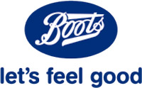 boots-logo-with-tag-line