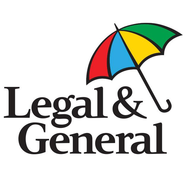 L&G-Logo