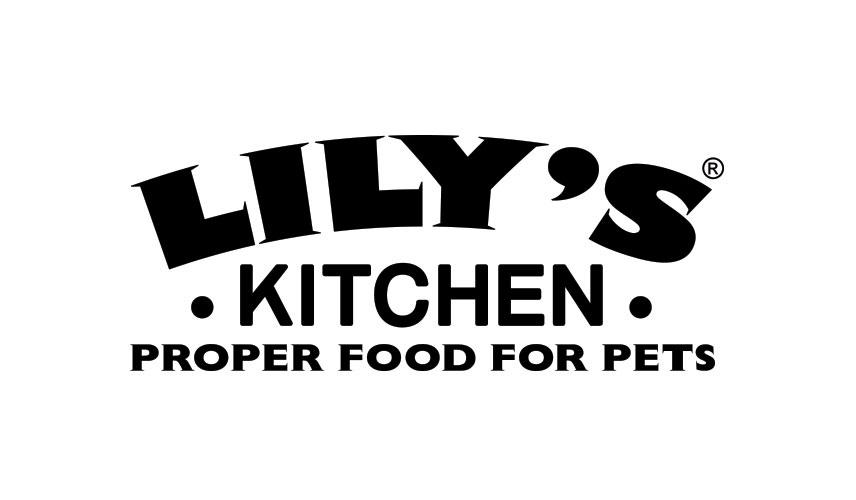 Lilys-Logo