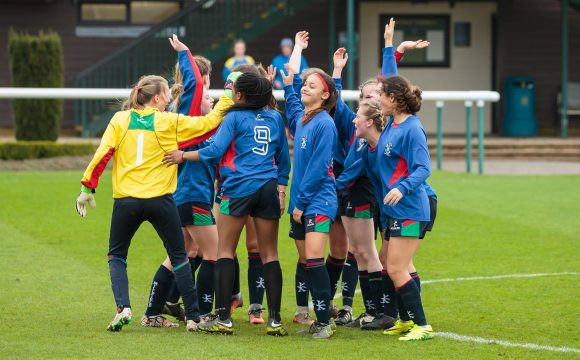 Millfield Expands its Modern Boarding Provision for Girls