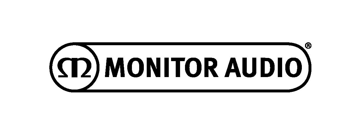 MonitorAudio-logo