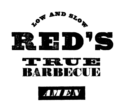Red's-Logo