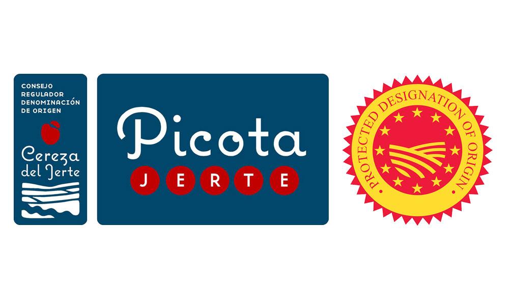 Picota Jerte