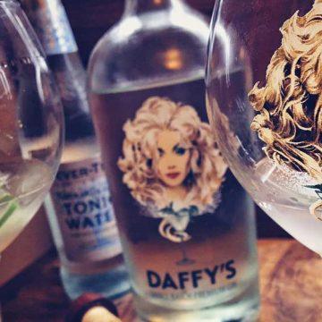 The Best of British Gin