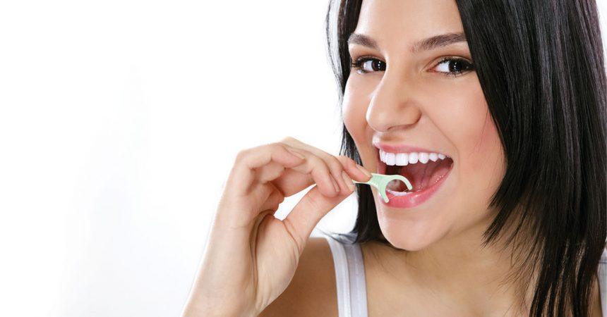 Dental Assurance