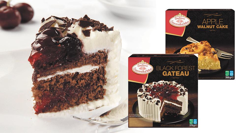 coppenrath und wiese dessert